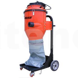 Промышленный пылесос GROST IVC4000-3