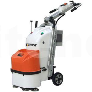 Мозаично-шлифовальная машина GROST PMC500-1