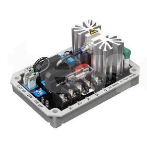 Регулятор напряжения AVR ADVR053