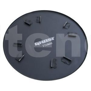 Затирочный диск 770 для GROST ZMD-750