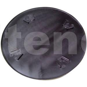 Затирочный диск 945 для GROST ZMD-1000