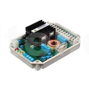 Регулятор напряжения AVR EA06