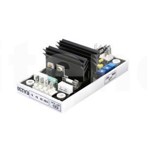 Регулятор напряжения AVR EA230