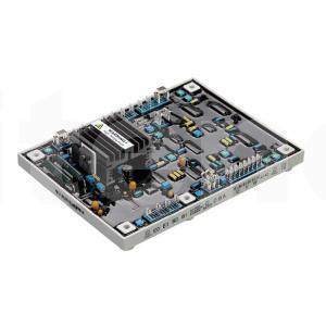 Регулятор напряжения AVR EA321
