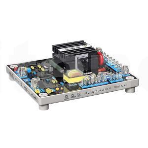 Регулятор напряжения AVR EA440