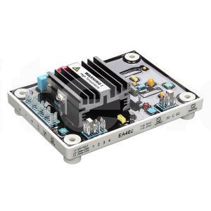 Регулятор напряжения AVR EA460