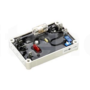 Регулятор напряжения AVR EA63-2.5