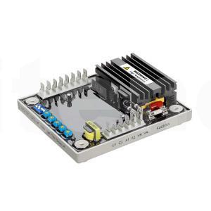 Регулятор напряжения AVR EA64-5