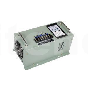 Регулятор напряжения AVR EA-75A220