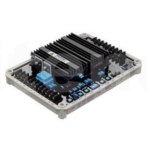 Регулятор напряжения AVR ADVR12