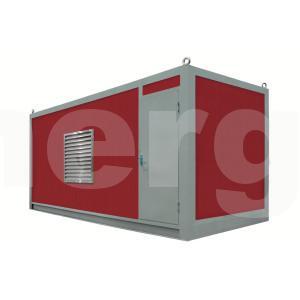 Панельный блок-контейнер, 5метров, базовая комплектация