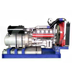 АД315-T400