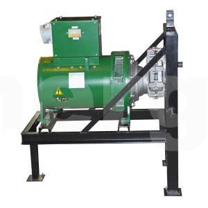 Тракторный генератор EGR202.8