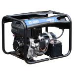 Diesel 6000 E