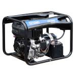 Diesel 6500 TE