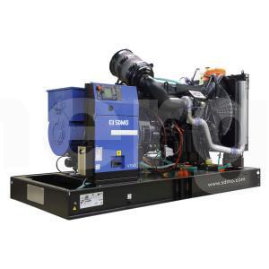 SDMO V350C2