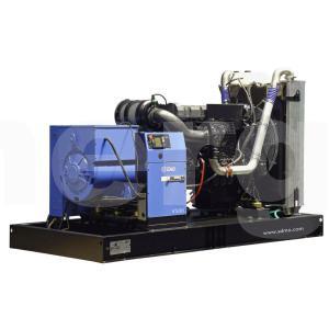 SDMO V500C2
