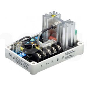 Регулятор напряжения AVR EA05A