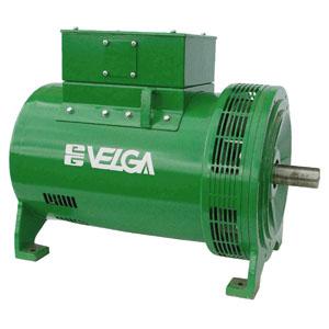 Купить синхронные генераторы переменного тока в СПб