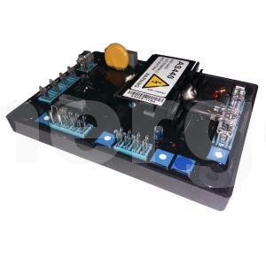 Регулятор напряжения AVR Stamford AS440