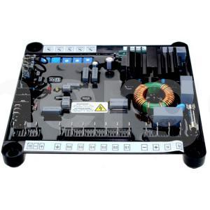 Регулятор напряжения AVR Marelli M40FA640A