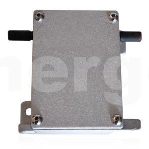 GAC_ADC120-S24V External actuator