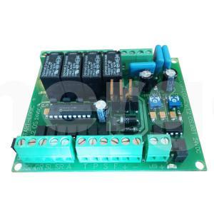 Устройство контроля двигателя УКД-24
