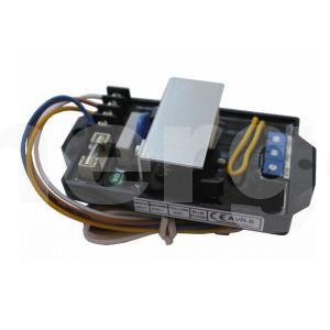 Регулятор напряжения  AVR5