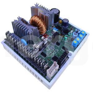 Регулятор напряжения AVR Mecc Alte DSR