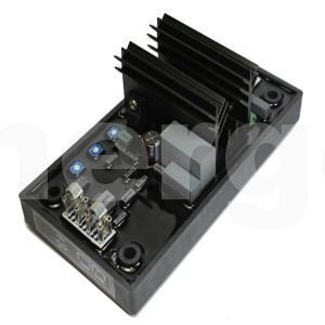 Регулятор напряжения AVR Leroy Somer R230