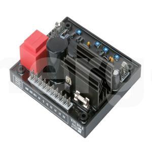 Регулятор напряжения AVR Leroy Somer R438