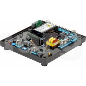 Регулятор напряжения AVR Stamford SX440