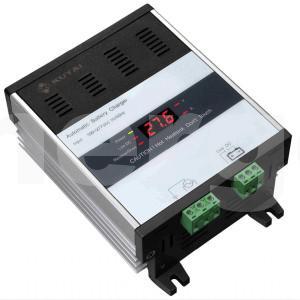 Зарядное устройство CH 3612