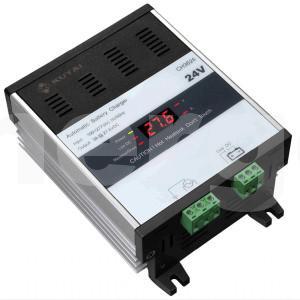 Зарядное устройство CH 3624