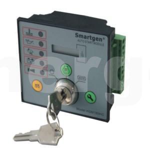 Контроллер Smartgen HGM180
