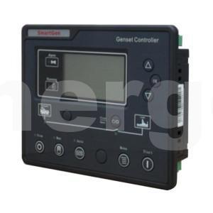 Контроллер Smartgen HGM6110