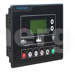 Контроллер Smartgen HGM6120