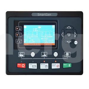 Контроллер Smartgen HGM 9320