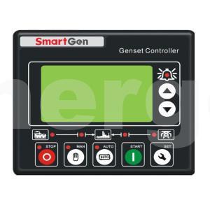 Контроллер Smartgen HGM 420