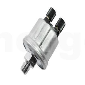 Датчик давления масла VDO 0-1 MPa 1/8