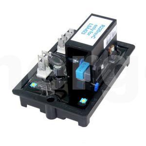 Регулятор напряжения AVR Leroy Somer R220